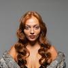 Carly Childers_Tameka Elliot - MUA-0511
