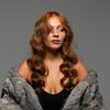 Carly Childers_Tameka Elliot - MUA-0513