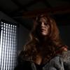 Carly Childers_Tameka Elliot - MUA-0516