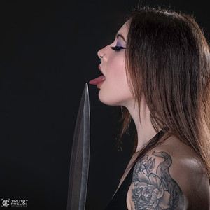 TJP-1464-Catannarose-157-Edit