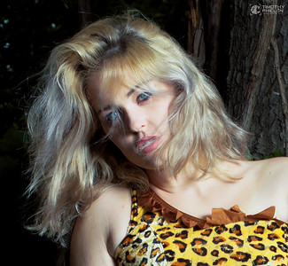 TJP-1161-CaveGirl-5-Edit