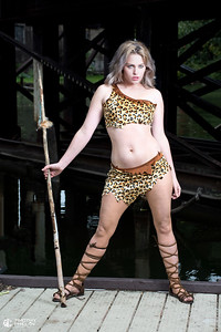 TJP-1161-CaveGirl-259-Edit