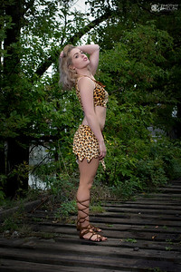 TJP-1161-CaveGirl-278-Edit