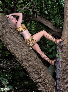 TJP-1161-CaveGirl-93-Edit