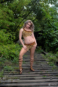 TJP-1161-CaveGirl-280-Edit