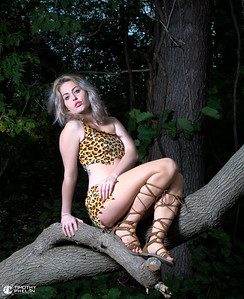 TJP-1161-CaveGirl-15-Edit