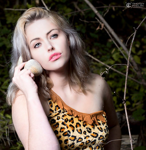 TJP-1161-CaveGirl-148-Edit