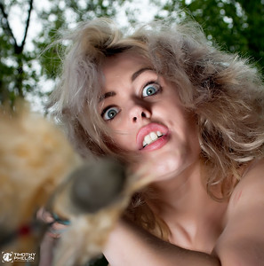 TJP-1161-CaveGirl-274-Edit
