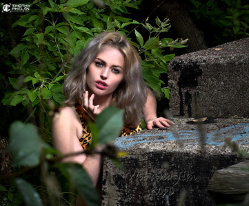 TJP-1161-CaveGirl-283-Edit