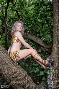 TJP-1161-CaveGirl-97-Edit