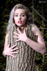 TJP-1161-CaveGirl-133-Edit