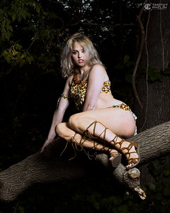TJP-1161-CaveGirl-8-Edit