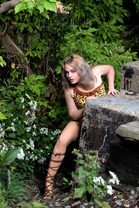 TJP-1161-CaveGirl-282-Edit
