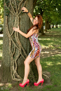TJP-1091-Chelsea in the City-516-Edit