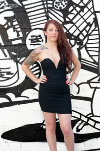TJP-1091-Chelsea in the City-195-Edit