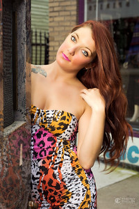 TJP-1091-Chelsea in the City-505-Edit-Edit