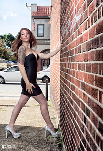 TJP-1091-Chelsea in the City-134-Edit