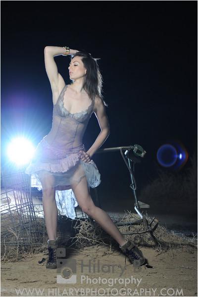 DSC_2298Desert-Ballerina-Christina
