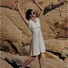 DSC_1171Desert-Ballerina-Christina