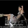 DSC_2220Desert-Ballerina-Christina