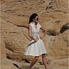 DSC_1148Desert-Ballerina-Christina