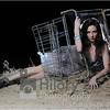 DSC_2452Desert-Ballerina-Christina