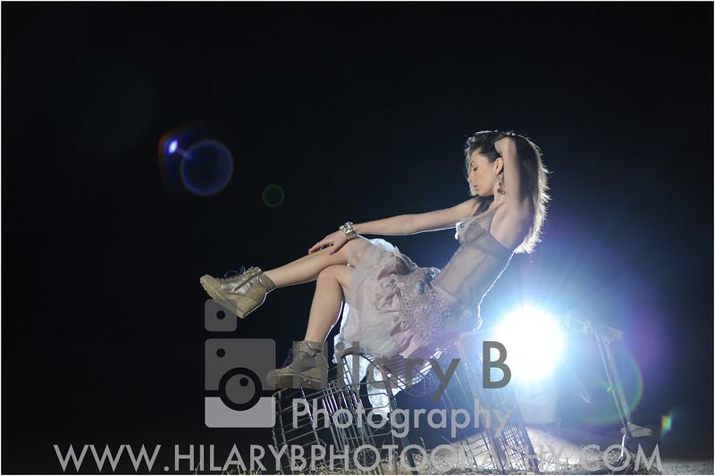 DSC_2224Desert-Ballerina-Christina