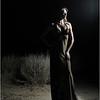 DSC_2118Desert-Ballerina-Christina