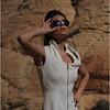 DSC_1164Desert-Ballerina-Christina