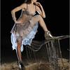 DSC_2185Desert-Ballerina-Christina