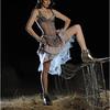 DSC_2204Desert-Ballerina-Christina