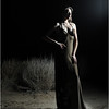 DSC_2121Desert-Ballerina-Christina