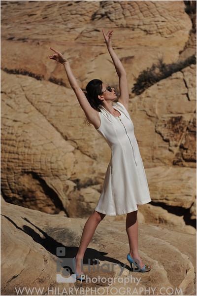 DSC_1167Desert-Ballerina-Christina