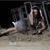 DSC_2448Desert-Ballerina-Christina
