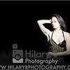DSC_2090Desert-Ballerina-Christina