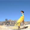 DSC_0932Desert-Ballerina-Christina