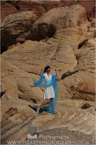 DSC_1194Desert-Ballerina-Christina