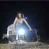 DSC_2235Desert-Ballerina-Christina