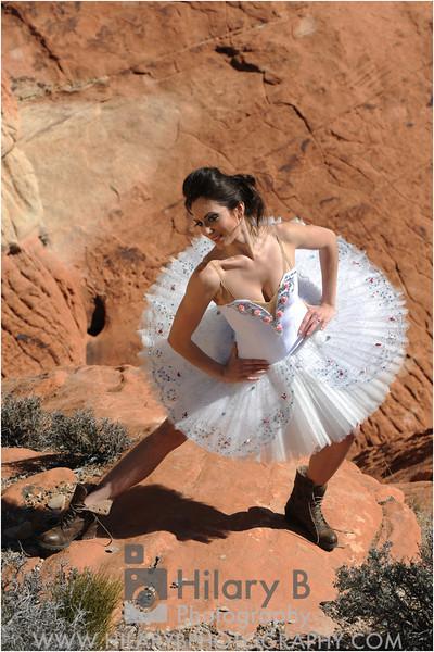DSC_1078Desert-Ballerina-Christina