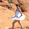 DSC_1014Desert-Ballerina-Christina