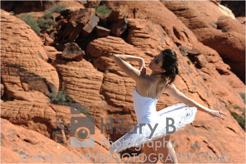 DSC_1037Desert-Ballerina-Christina