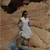 DSC_1216Desert-Ballerina-Christina