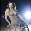 DSC_2382Desert-Ballerina-Christina