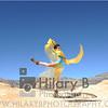 DSC_0961Desert-Ballerina-Christina