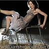 DSC_2211Desert-Ballerina-Christina