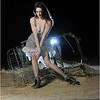 DSC_2352Desert-Ballerina-Christina