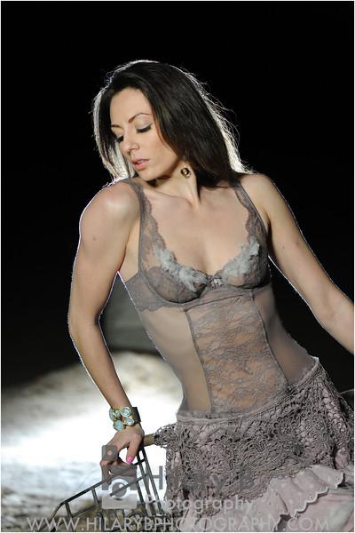 DSC_2389Desert-Ballerina-Christina