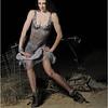 DSC_2330Desert-Ballerina-Christina