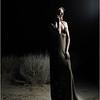 DSC_2122Desert-Ballerina-Christina