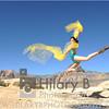 DSC_0942Desert-Ballerina-Christina
